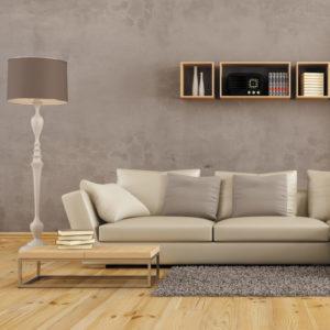 Для мягкой мебели