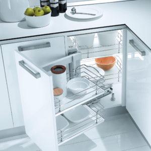 Наполнения кухонные