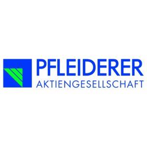 Кромка меламиновая PFLEIDERER