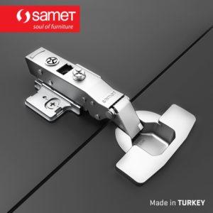 Системы петель SAMET